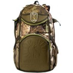 Рюкзак для охоты Aquatic Ро-32