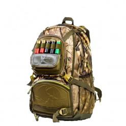 Рюкзак для охоты Aquatic Ро-35