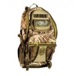 Рюкзак для охоты Aquatic Ро-40