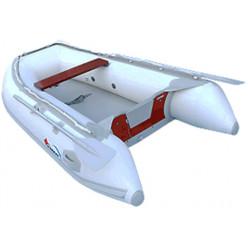 Лодка Stingray 320W белая