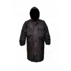 Куртка влагозащит.КВ-1П 56/58