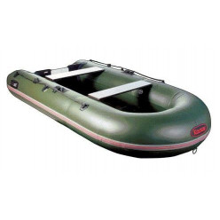Лодка Корсар FLINT 300 42кг