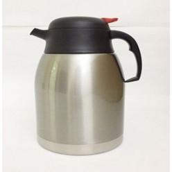 Термос-чайник Верблюд  SVP-1200AT