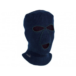 Шапка-маска Norfin KNITTED  L, XL