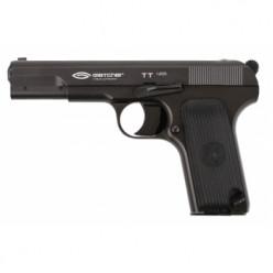 Пистолет пневматическй Gletcher TT NBB