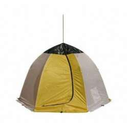 Палатка зимняя зонт w=200 h=170 H-1026-004