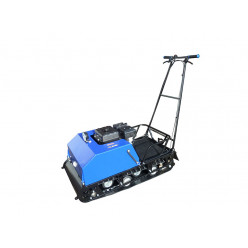м/б ЛИДЕР-СИГМА-1 компактный 7л.с. без лыжного модуля