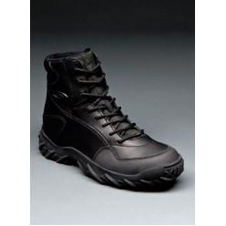 Кроссовки Oakley черный р.45