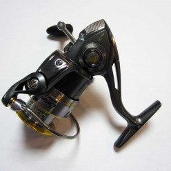 Катушка Stinger Caster XP 2510