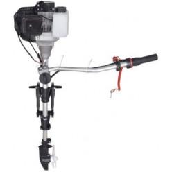 Лодочный мотор SEA-PRO Т2S
