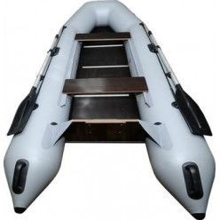 Надувная лодка Хантер 320 Л