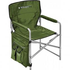 Кресло складное 1 КС1 хаки