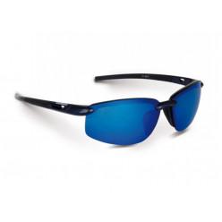 Очки поляризационные Shimano Tiagra Blue