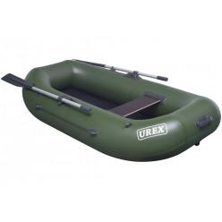 Лодка надувная Urex-16 Classic