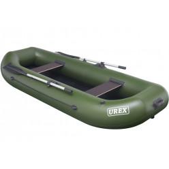 Лодка надувная Urex-22 Classic