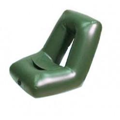 Кресло надувное UREX-2