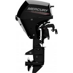 Лодочный мотор Mercury ME F 20 EH RedTail