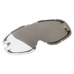 Фильтр на очки Arctic Cat позрачный