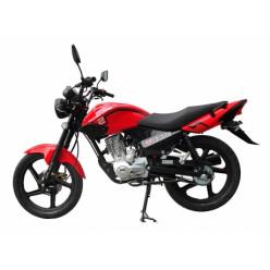 Мотоцикл RACER RC150-23 TIGER