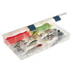 Коробка PLANO 2-3700-00