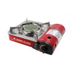Обогреватель газовый BDN-100