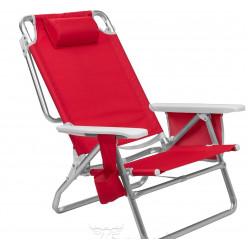 Кресло-шезлонг PR-D-1666 Premier