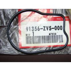 Кольцо уплотнительное 91356-ZV5-000 Honda BF50