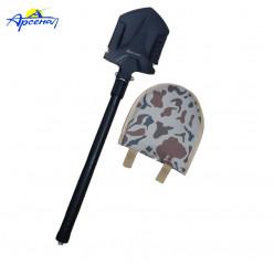Лопата складная малая G-B10