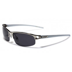 Очки поляризационные XL56407PZ