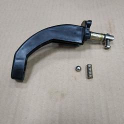 Ручка переключения скоростей двигателя Hangkai 5-6 л.с