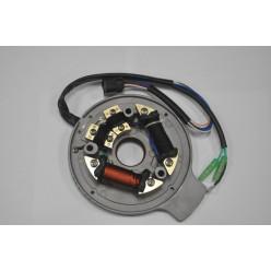 Base Assy Parsun T36-04040000