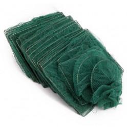 Раколовка большая 30*40 зеленая