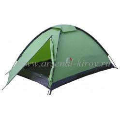 Палатка INDIANA-RANGER 3
