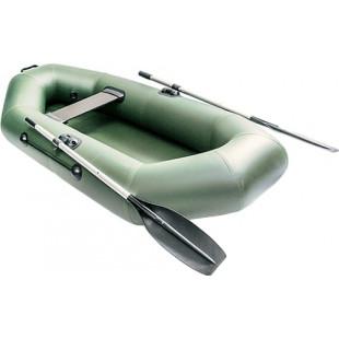 Гребная лодка ПВХ  RUSH 230