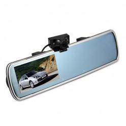 Видеорегистратор  CAR DV  HD700