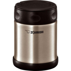 Термоконтейнер Zojirushi 0,5л SW-EAE50-XA