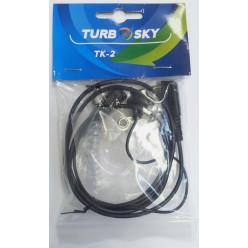 Гарнитура Turboskay TK-2