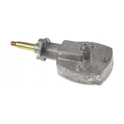 Рулевой редуктор JET для водометных двигателей SH5087