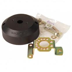 Комплект крепления для рулевого редуктора JET SB39452