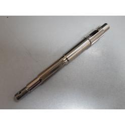 Вал винта ведомый 369-64211-1 Tohatsu M5