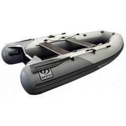Лодка надувная моторная ПВХ Фрегат М-290 C