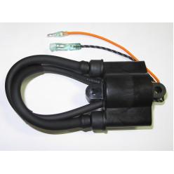 Катушка зажигания 33410-93901-000 Suzuki DT9.9-15