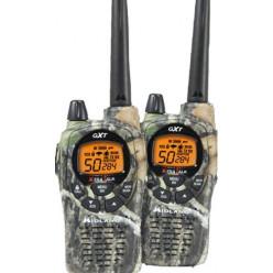 Комплект радиостанций Midland GXT-1050
