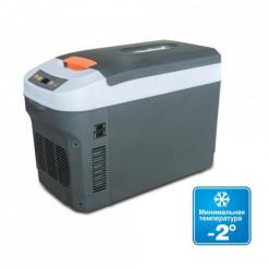 Холодильник автомобильный AVS CC-22WA 22л