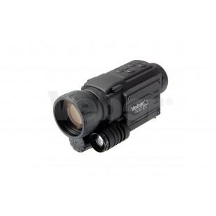 Монокуляр ночного видения Veber Black Bird 4,5x40