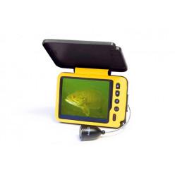 Подводная камера Aqua-Vu Micro PlusDV