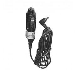 Зарядное устройство от прикуривателя для Midland GXT