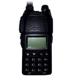 Радиостанция AJETRAYS AJ-444