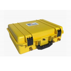 Аккумулятор лодочный 12V 208Ah LiFePO4 Защищён