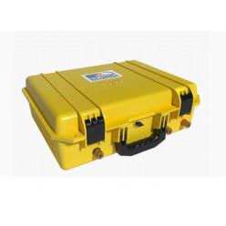 Аккумулятор 24V 104Ah LiFePO4 Защищённый